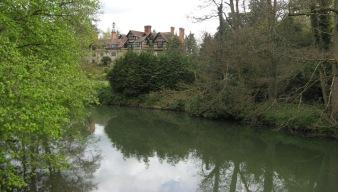 5 Stedham Hall